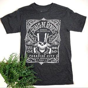 Guns N' Roses Shirt